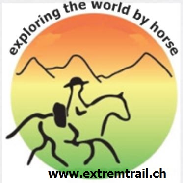 Extremtrail.ch